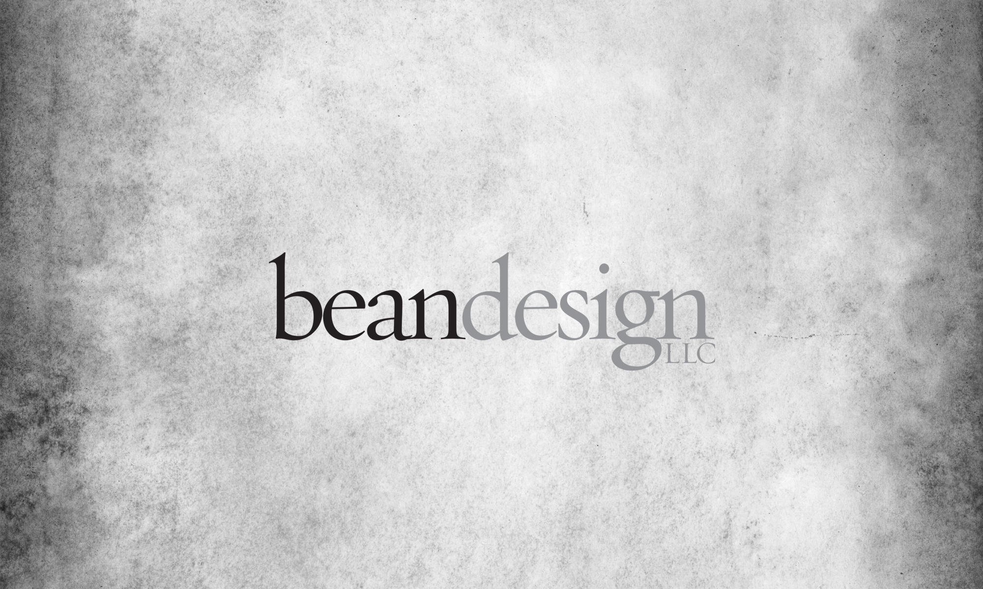 Bean Design, LLC